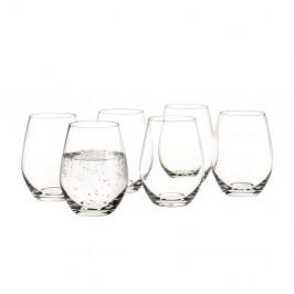 Cabernet Wasserglas 6er Pack 35cl