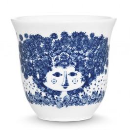 Felicia Isolierbecher 25cl blau