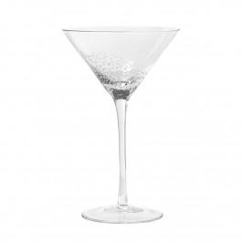 Bubble Martiniglas 20cl
