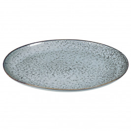 Nordic Sea Servierteller oval 35,5cm