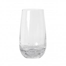 Bubble Wasserglas 55cl