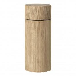 Oak Salz- und Pfeffermühle 16cm