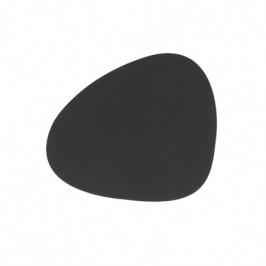 Nupo Untersetzer curve schwarz
