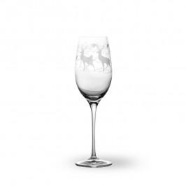 Alveskog Champagnerglas 30cl