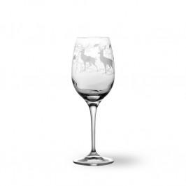 Alveskog Weißweinglas 38cl