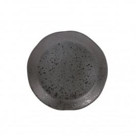Bold & Basic Teller Ø 21cm grau