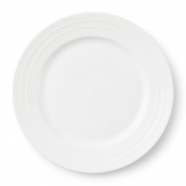 Banquet Teller 27cm