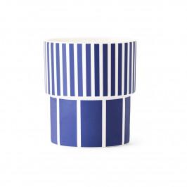 Lolli Tasse 17cl Royal blue