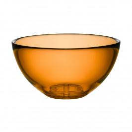 Bruk Servierschale S Ø 15,5cm Amber