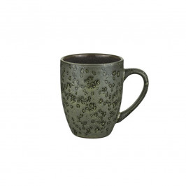Bitz Tasse 30cl grün grün-grau