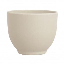 Saigon Tasse Weiß
