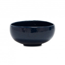 Bowl no. 39 Ultramarine