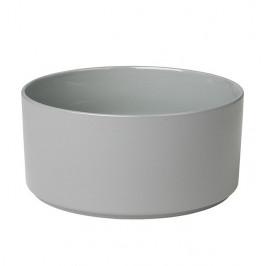 Pilar Schale Ø20cm Mirage grey
