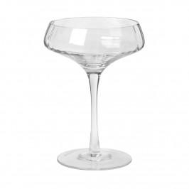 Sandvig Cocktailglas klar