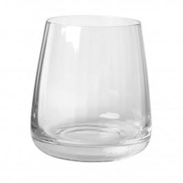 Sandvig Wasserglas klar