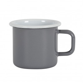 Kockums Tasse 37cl Kockums Grey