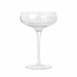 Bubble Cocktailglas 20cl