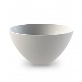 Cooee Schale 15cm Weiß