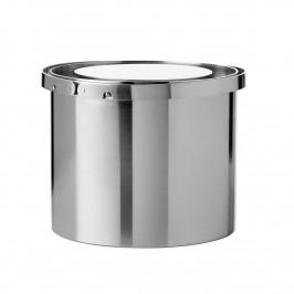 AJ cylinda-line Eiskübel 1 l Edelstahl