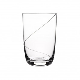 Line Tumbler-Glas 31cl Klar