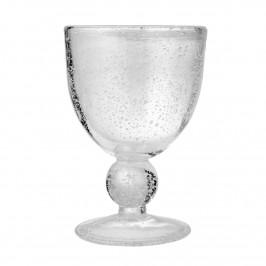 Agine Weißweinglas 25cl Klar