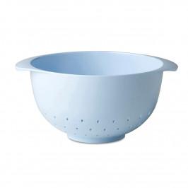 Margrethe Sieb für Schüssel 1,5 l Nordic blue
