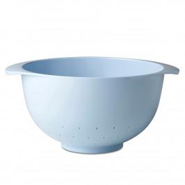 Margrethe Sieb für Schüssel 4 l Nordic blue