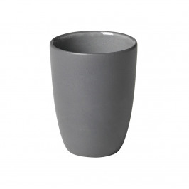 Tisvilde Espressotasse 6cl Grau