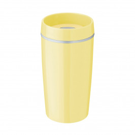 BRING-IT To-go Tasse 34cl Gelb