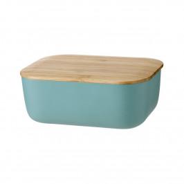 BOX-IT Butterdose Grün