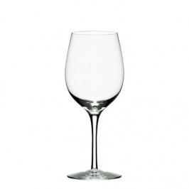 Merlot Rotweinglas 45cl
