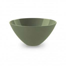 Cooee Schale 12cm Grün