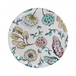 In Bloom Tablett rund Ø38cm