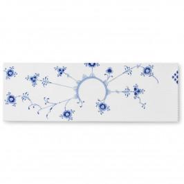 Blue Elements Serviertablett 36cm