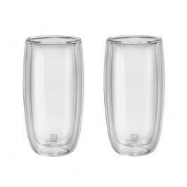 Sorrento Wasserglas 475 ml 2er Pack 2er Pack