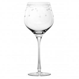 Julemorgen Rotweinglas 50cl
