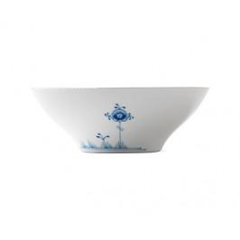 Blue Elements tiefer Teller Ø 18cm
