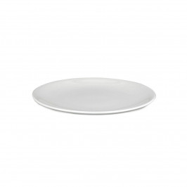 All-time kleiner Teller Ø 20cm weiß
