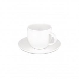 All-time Teetasse 27cl weiß