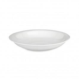 All-time Suppenschale Ø 22cm weiß