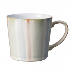 Denby Stripe Tasse 40cl Multi