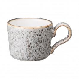 Studio Grey Brew Espressotasse 10cl Grey