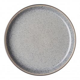 Studio Grey coupe Teller 26cm Granite
