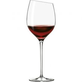 Eva Solo Bordeaux Rotweinglas 1 St.