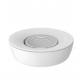Functional Form Eierschneider weiß