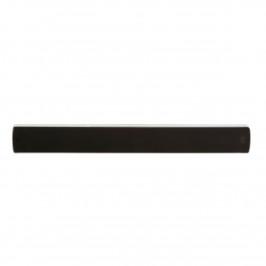 Functional Form+ Magnetlleiste schwarz