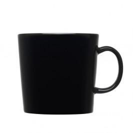 Teema Teetasse 40cl schwarz