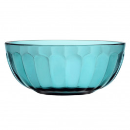 Raami Schale 0,36 l Meeresblau