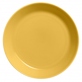 Teema Teller 26cm Honnig (gelb)