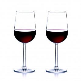 Grand Cru Rotweinglas Bordeaux 2er Pack 2er Pack